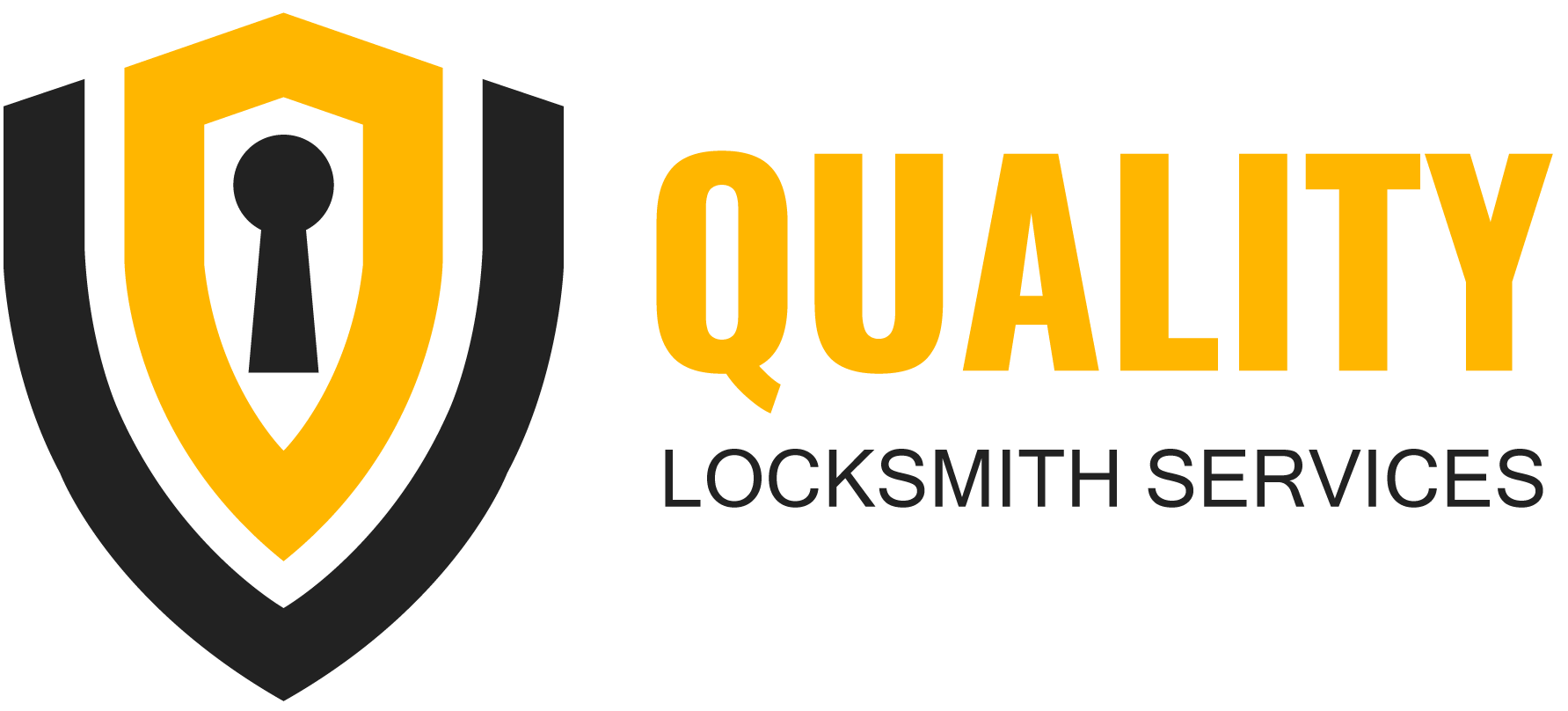 Quality Locksmith Services - (714)930-1105
